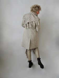 Herbst2017, Mode fuer Frauen, ueber40, women2style