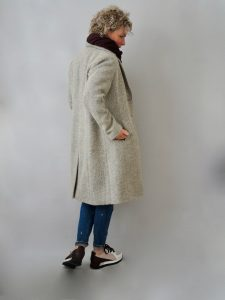 women2style, Laura Kent, Modeblogger uebr50