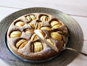 lokalbar_lokalbar Kuchen