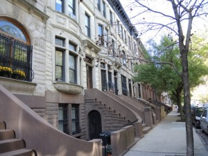 Harlem