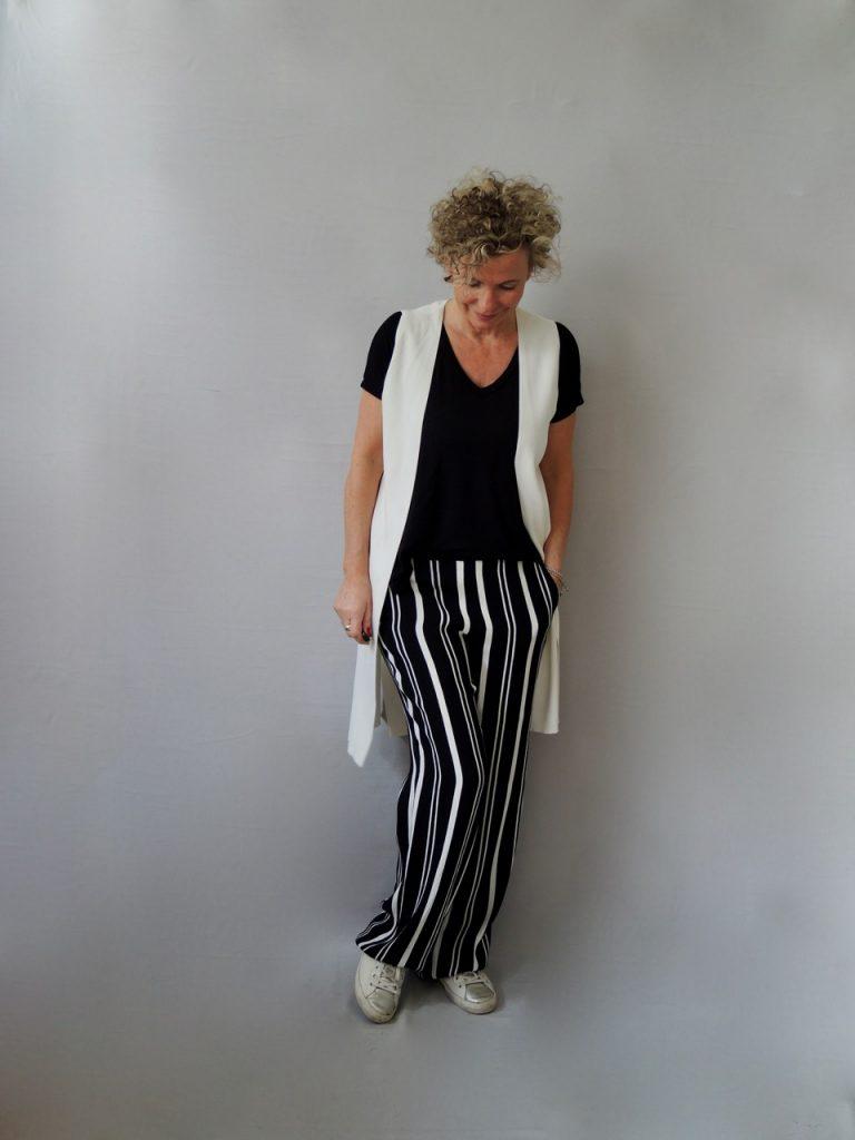 Outfit Archive Seite 11 von 16 women2style