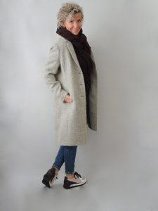 women2style, Fashionblogger ueber50, Laura Kent