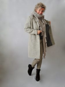 women2style, Herbstoutfit, Mode ueber50