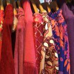 Trendfarben 2019, women2style ü50, 50plus