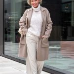 women2style, winterweiss, Proportionen, 50plus
