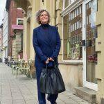 women2style-Anzug-Story of mine-ü50-1