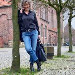 women2style-Alltagslook-schwarz-50plus-5