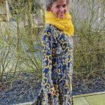 women2style-Kostenbader-Kleiderliebe-Fruejahr20-50plus-10