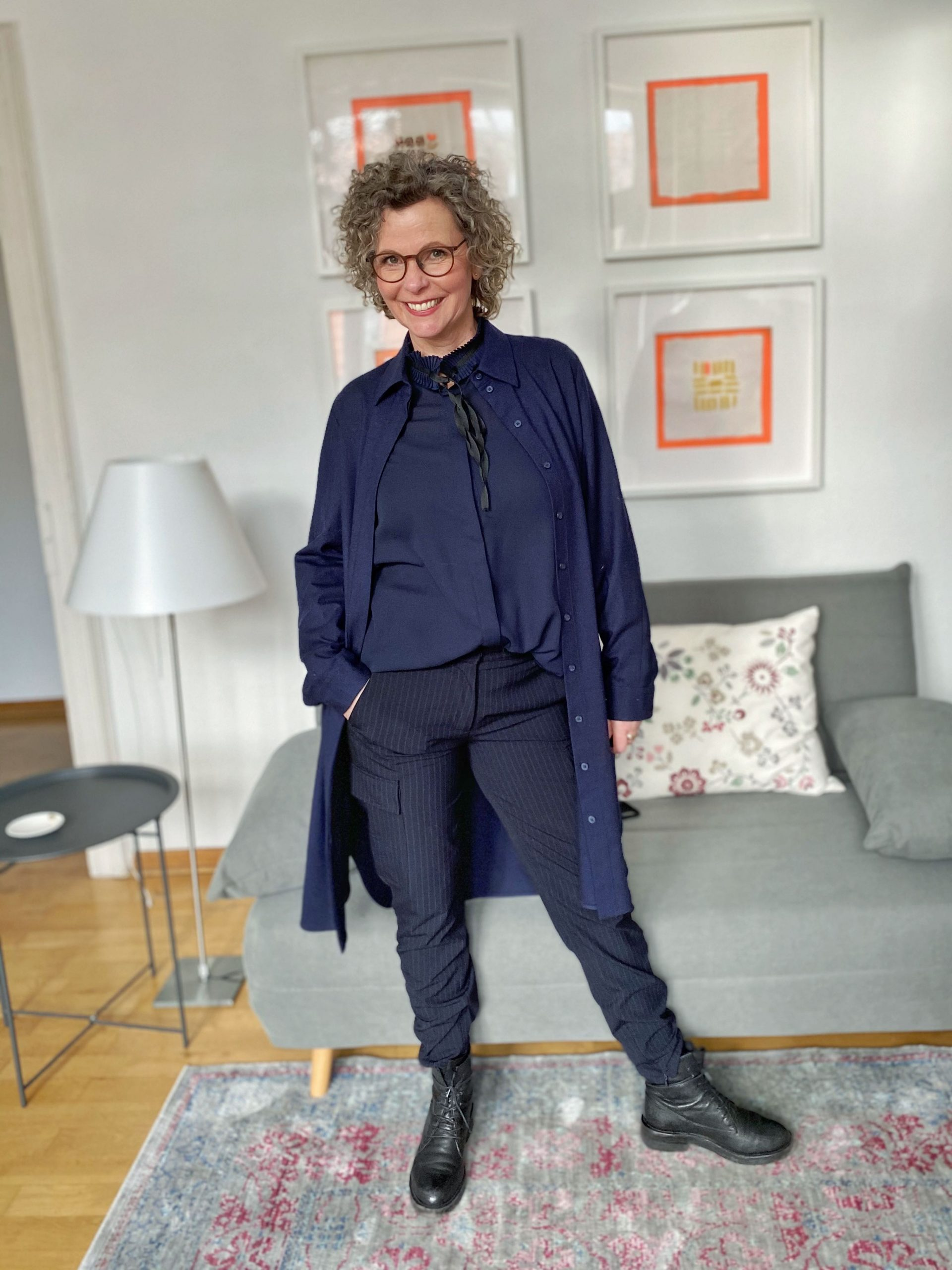 women2style-Kombinationen-Look-Kleiderschrank