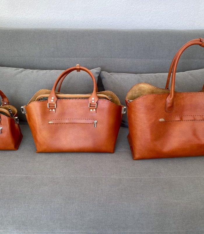 women2style-Handtasche-Accessoires-50plus.jpg-2