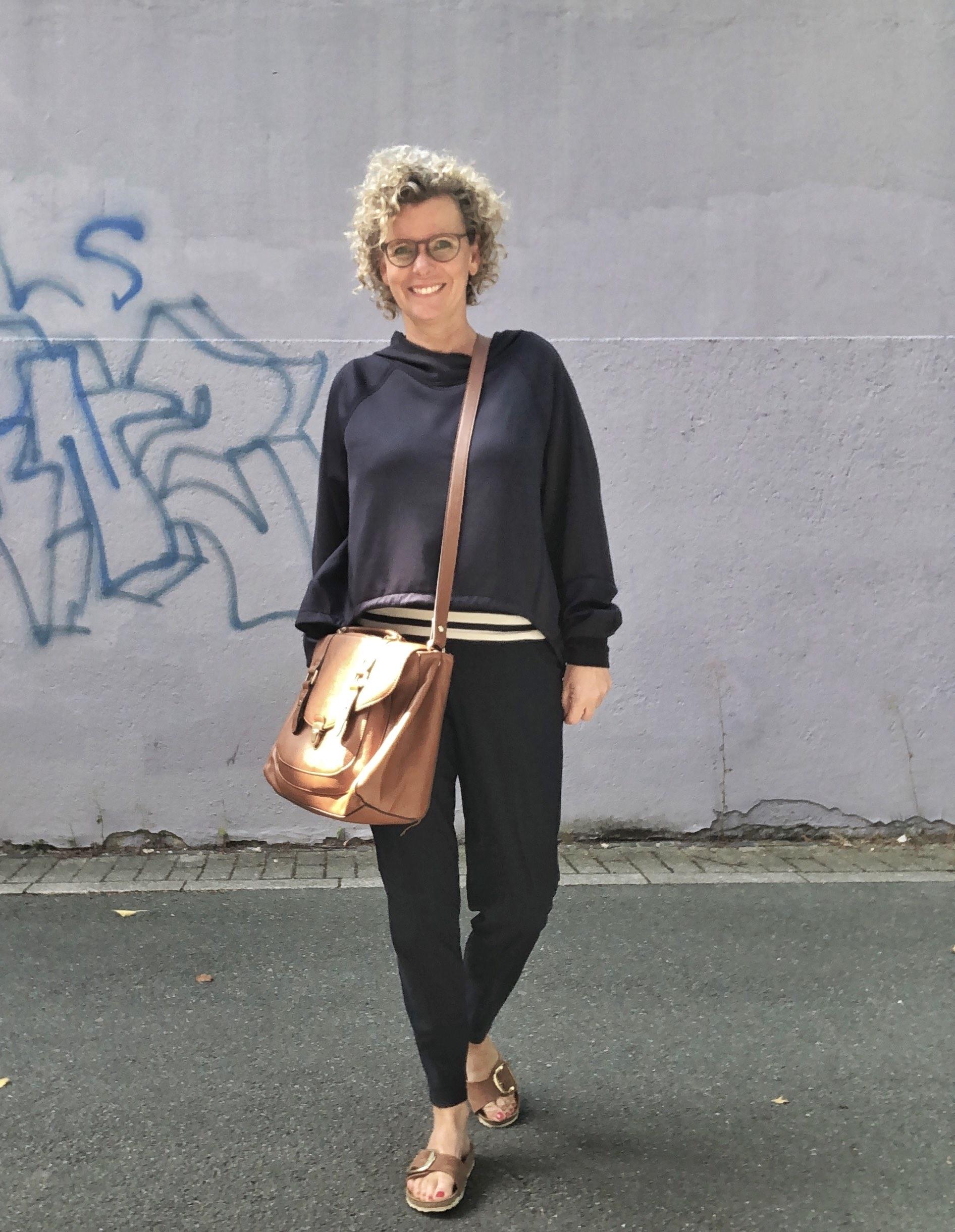 women2style-Sandalen-Sommerschuhe-bestager-50plus