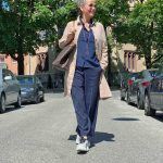 women2style-citytrip-50plus-kofferpacken-5