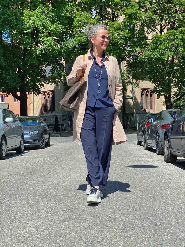 women2style-citytrip-50plus-kofferpacken-5