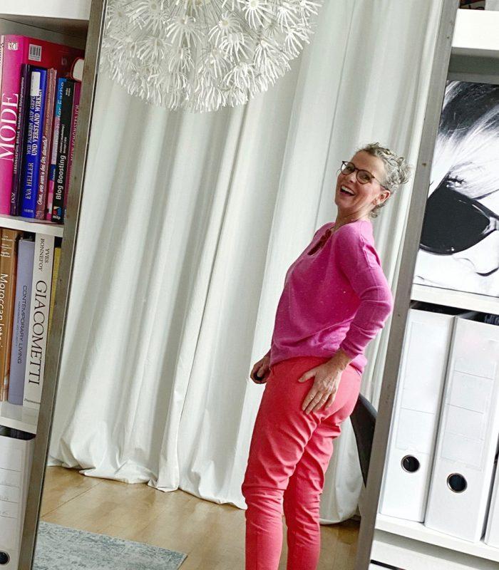 women2style-Schokoladenseiten-Shoppingtipp-Typberatung-diestilmacher-8
