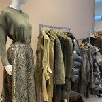 women2style-Trends2020-Herbstmode-50plus-ue50