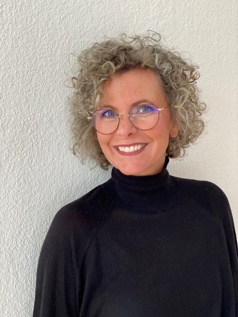 Rodenstock-women2style-Gleitsichtbrille-bigvision