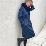 women2style-Herbstlook-Ostedesign-Handwerk-7
