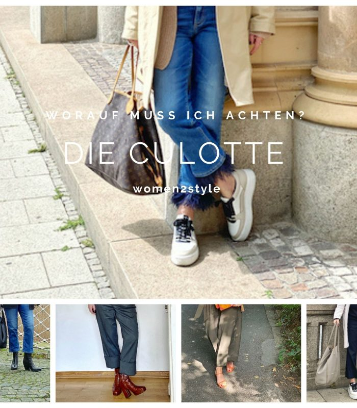 women2style-Culotte-Inspirationen-50plus