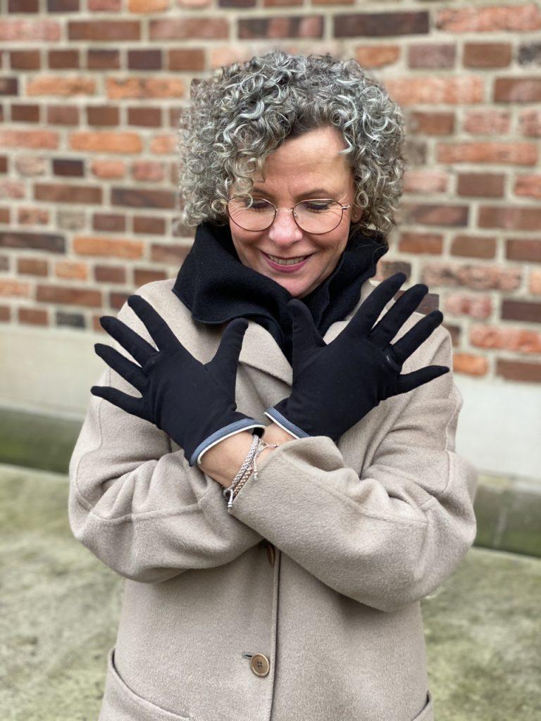 women2style-Handschuh-NAchhaltigkeit-Accessoires