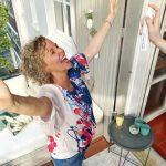 women2style-Lavylites-schoene haut- skincare-energie