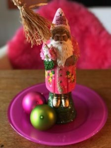 Tischkultur-Weihnachtsgeschenke-women2style