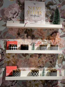 The Tina-Weihnachtsgeschenke-women2style