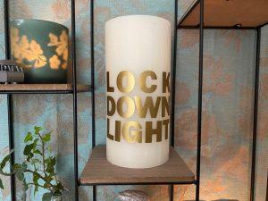 Lockdown Light-Weihnachtsgeschenke-women2style