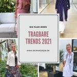 Titel-women2style-Trends 2021, Fruejahr 2021- 50plus