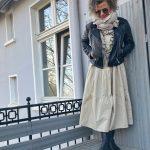 women2style- uebergangslooks- Outfitinspiration-Fruejahr2021-50plus-8