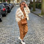 women2style-Fruehling-Outfit-50plus-Inspiration-Fruehlingslook