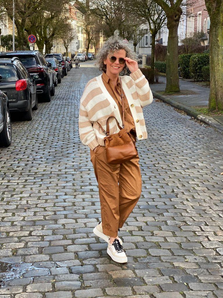 women2style-Fruehling-Outfit-50plus-Inspiration-Fruehlingslook
