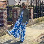 women2style-Fruehling-Blumenmuster-Kostenbader-Seide-vanLaak-15