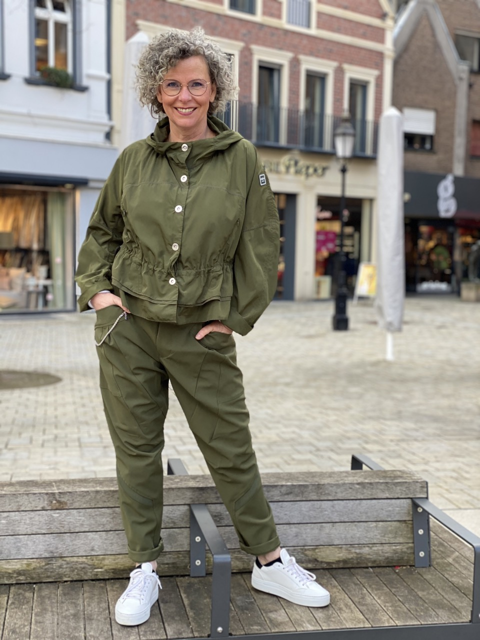 women2style-gruen-springlook-50plus-16