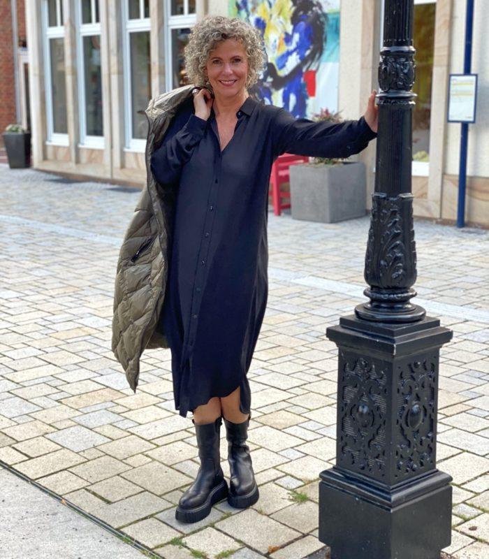women2style- Altweibersommer- 50plus-Herbstideen