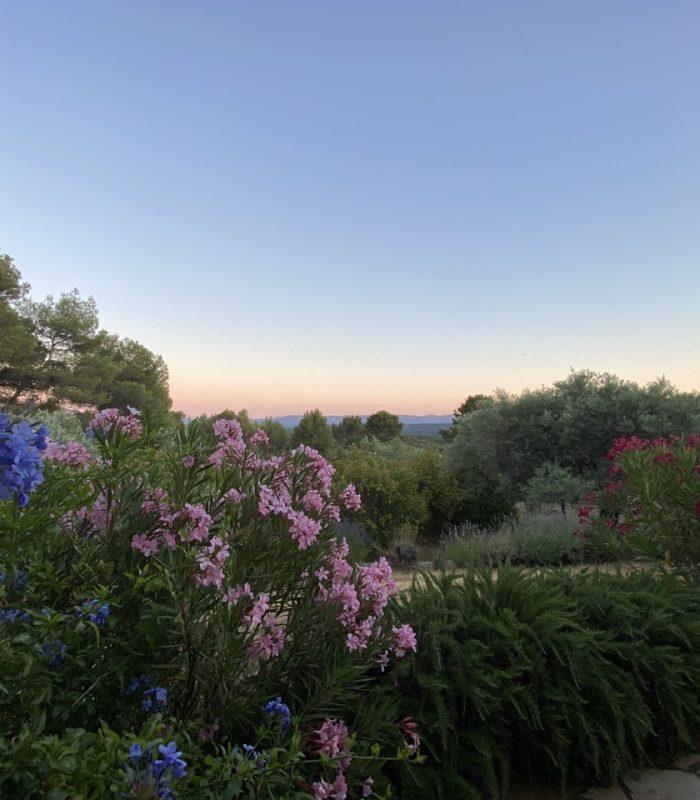 Provence-Urlaub-women2style-Roadtrip